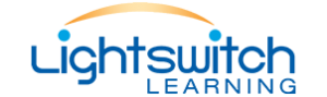 lightswitch-learning-site-logo-1