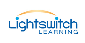 lightswitch-learning