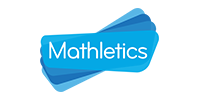 mathletics-web-6